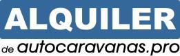 Alquiler de autocaravanas España